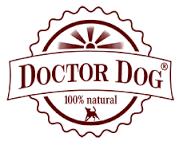 doktor-dok