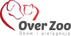 over-zoo