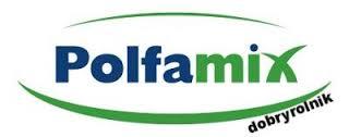 polfamix
